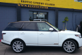 new-2015-range-rover-hse-for-rent-white-side.png